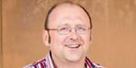 Dr. Martin Weiss